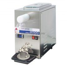 Wippy 2000   Tejszínhabgép