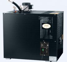 AS-200 Green Line - Sörhűtő