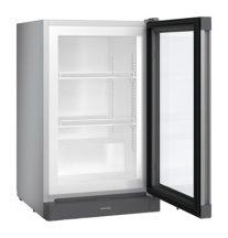 F 913   Mélyhűtő szekrény