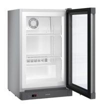 Fv 913   Mélyhűtő szekrény