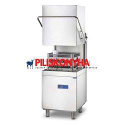 Kalapos mosogatógép 11,1 kW