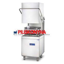 Kalapos mosogatógép ürítő szivattyúval 11,1 kW
