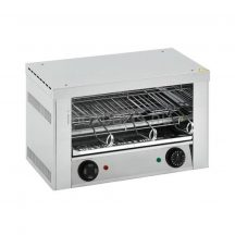 TO 930 GH   1 szintes toaster