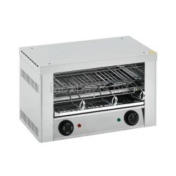 TO 930 GH | 1 szintes toaster