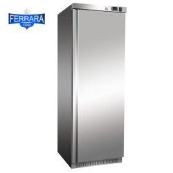 Álló hűtőszekrény 400 literes