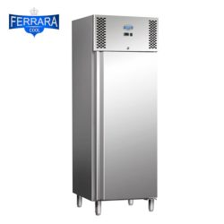Álló hűtőszekrény 700 literes