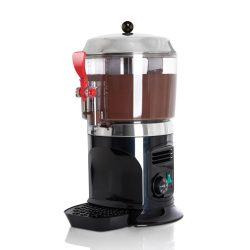 Forró csoki gép