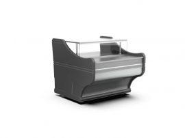 LS-R6/1B WEGA - Pénztárpult