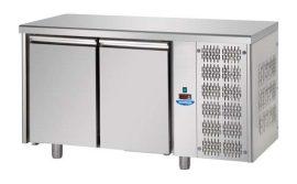 TP02MID - Cukrász hűtött munkaasztal (600x400)