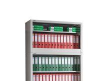 OPEN PUT-ON 1200 Kiegészítő tároló OPEN 2000/1200-hoz