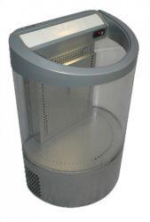 UMD 110 KS - Nyitott italhűtő