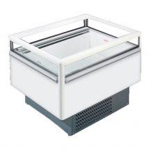 UMD 200 HS - Italhűtő
