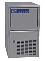 ALFA NDP20 - Jégkockakészítő gép