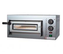 Compact M50/13-M - Elektromos pizzakemence