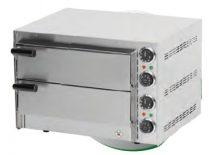 FP 66 R - Pizzakemence